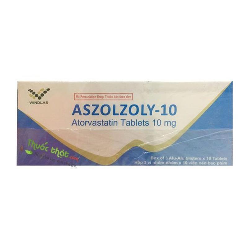 Aszolzoly 10