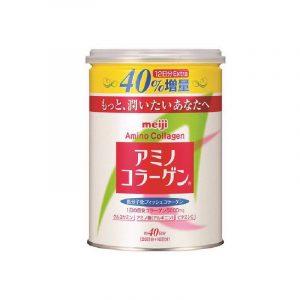 Amino Collagen - Hộp 284g - Bổ Sung Collagen