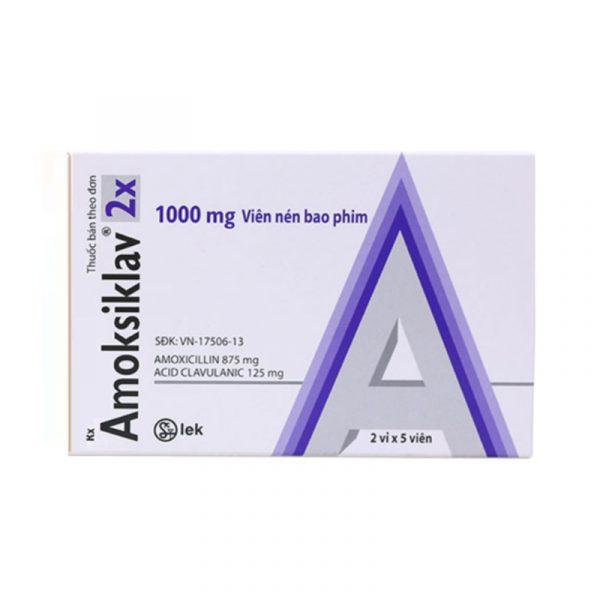 Thuốc Babysolvan - Lọ 60ml - Tiêu Chất Nhầy Đường Hô Hấp