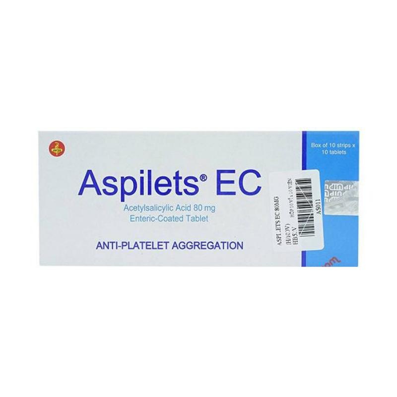 Aspilets Ec