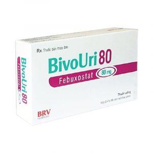 Thuốc Bluepine 5mg - Hộp 60 Viên - Điều Trị Bệnh Tim Mạch