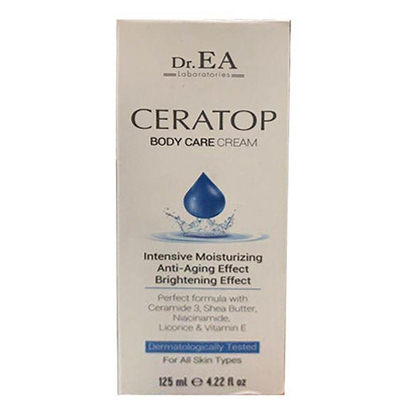 Ceratop Chai 125ml