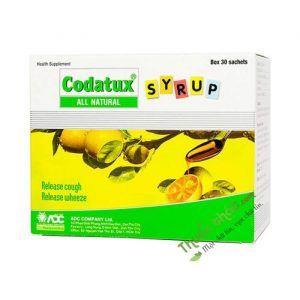 Codatux Syrup