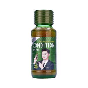 Condition Chai 75ml - Nước Giải Rượu Nhanh Chóng