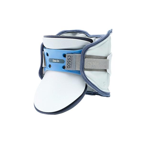 Đai Kéo Giãn Cột Sống Disk Dr CS-500 - Hỗ Trợ Điều Trị Thoát Vị Đĩa Đệm