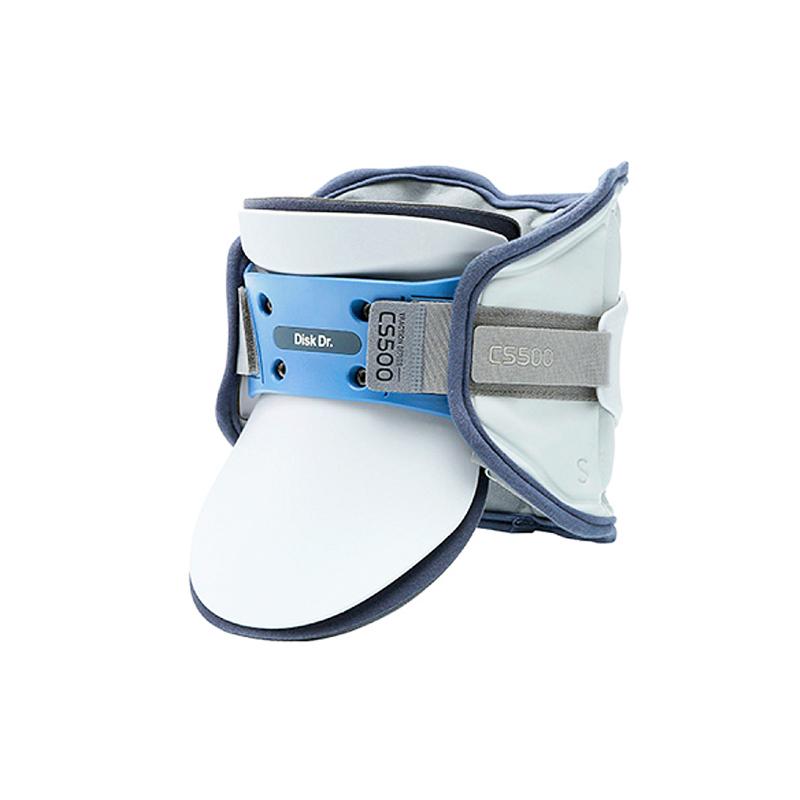 Đai Kéo Giãn Cột Sống Disk Dr CS-500