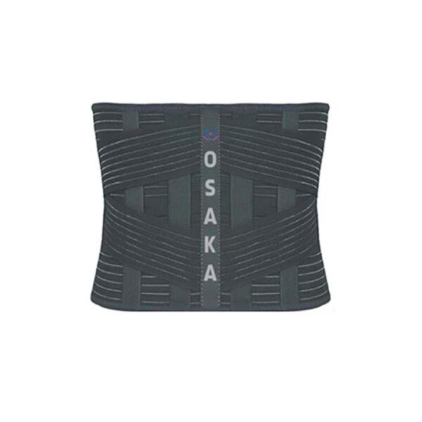 Đai Lưng Cột Sống Osaka - Giảm Đau Lưng