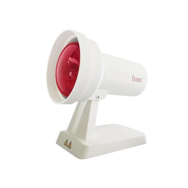 Đèn Hồng Ngoại Bosotherm Infaroflampe 4000 - Giúp Giảm Đau Cơ
