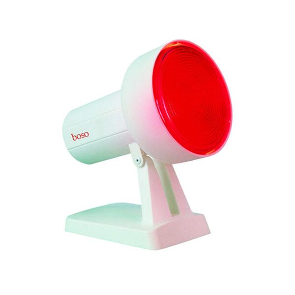 Đèn Hồng Ngoại Bosotherm Infaroflampe 4100 - Giúp Giảm Đau Cơ
