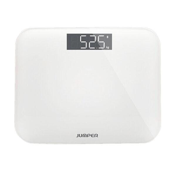 JPD-700A - Cân Đo Trọng Lượng Bluetooth