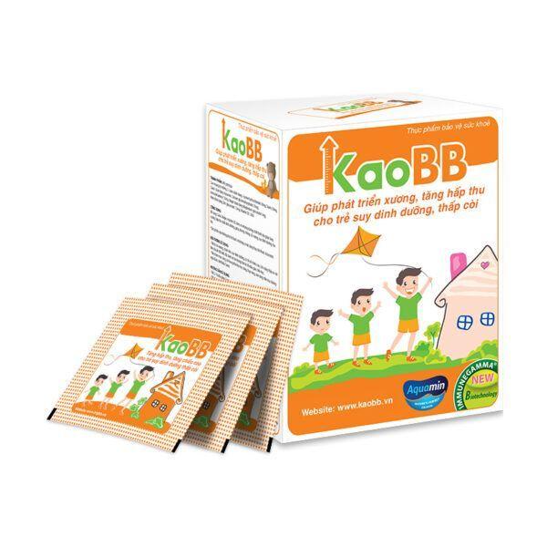 Kids Smart Vitagummies Hộp 60 Viên - Kẹo Tăng Sức Đề Kháng