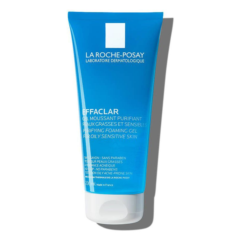 La Roche Posay Effaclar 200 ml