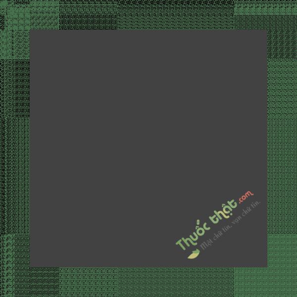3B Auto CPAP LUNA - Máy Trợ Thở