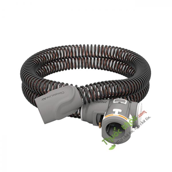 AirSense 10 AutoSet CPAP - Máy Trợ Thở