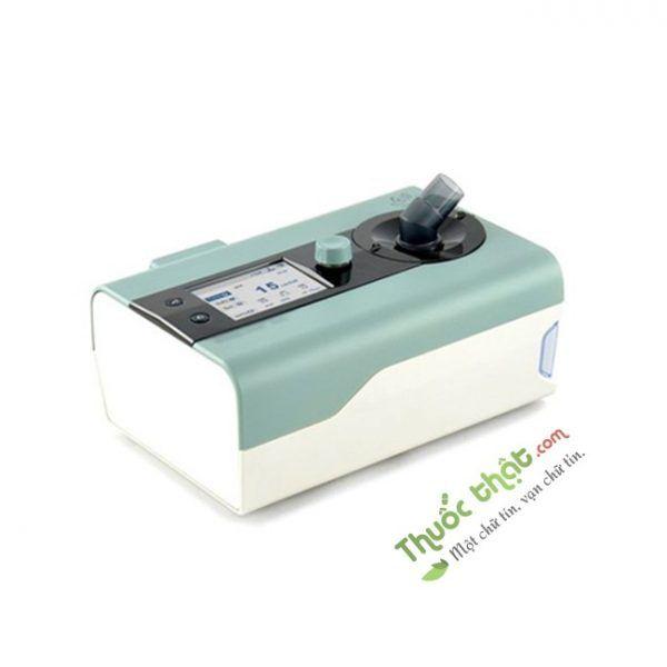 Sepray Auto CPAP - Máy Trợ Thở
