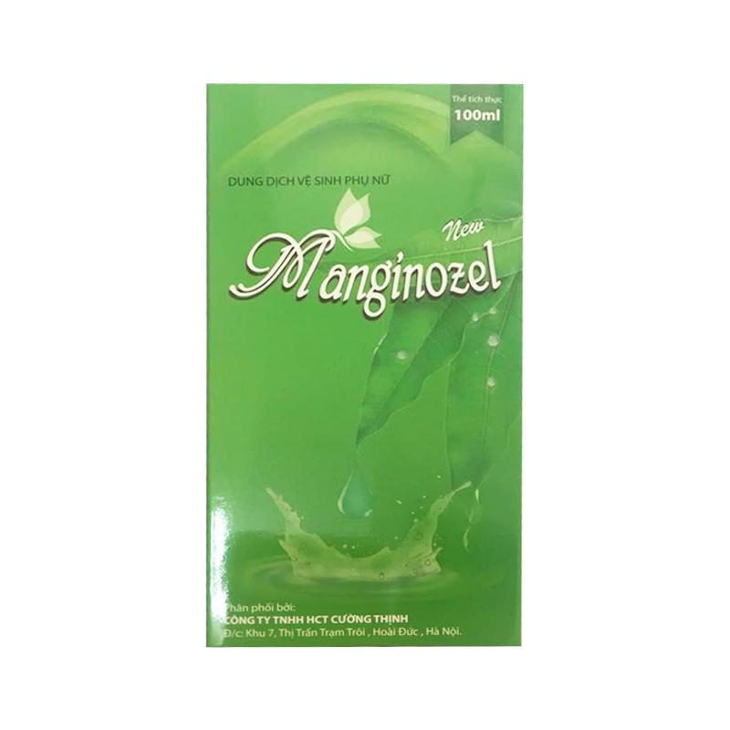 Manginozel