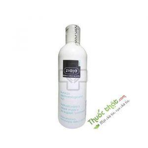 Med Atopic D.L Cleansing Oil Chai 270 ml - Làm Đẹp Da