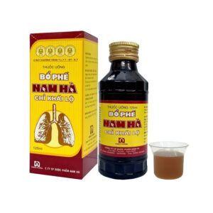 Thiên Sứ Hộ Tâm Đan Hộp 2 Lọ - Giảm Cholesterol Máu