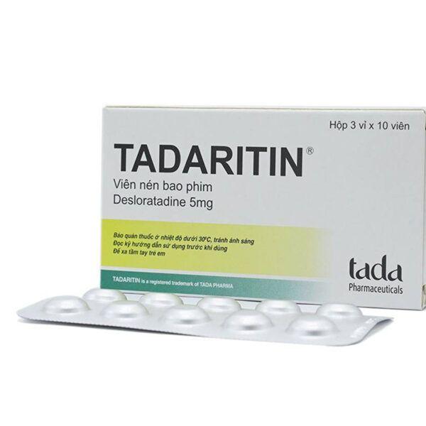 Thuốc Fucidin H 15g - Chữa viêm da, dị ứng da