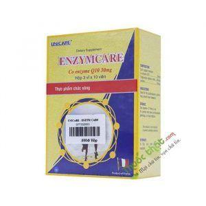 Unicare Enzym Care