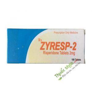 Zyresp-2