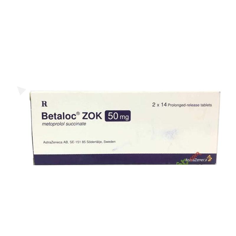 betalocZOK50