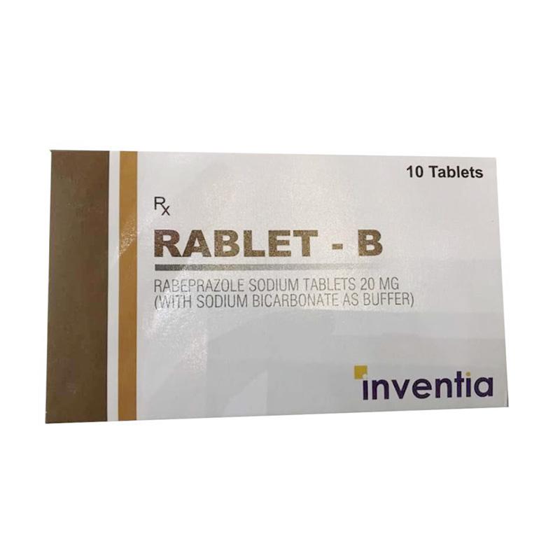rablet-b