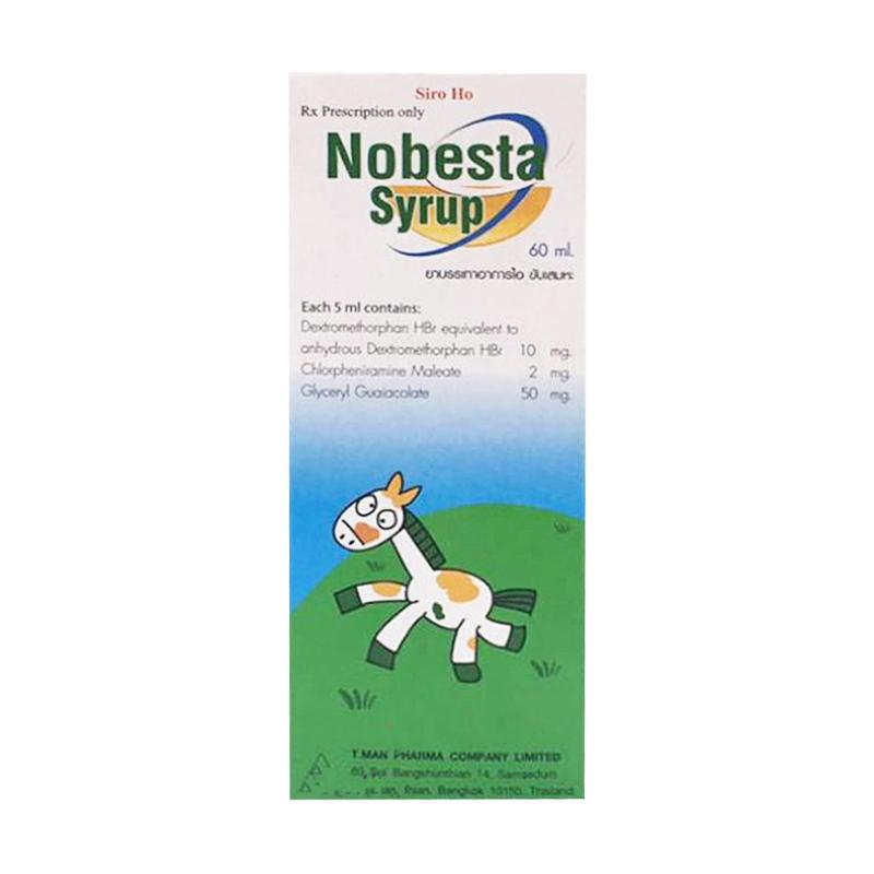 Nobesta