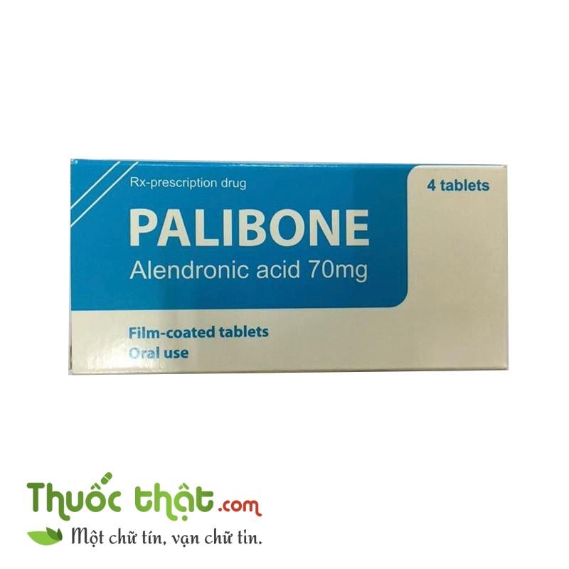 Palibone