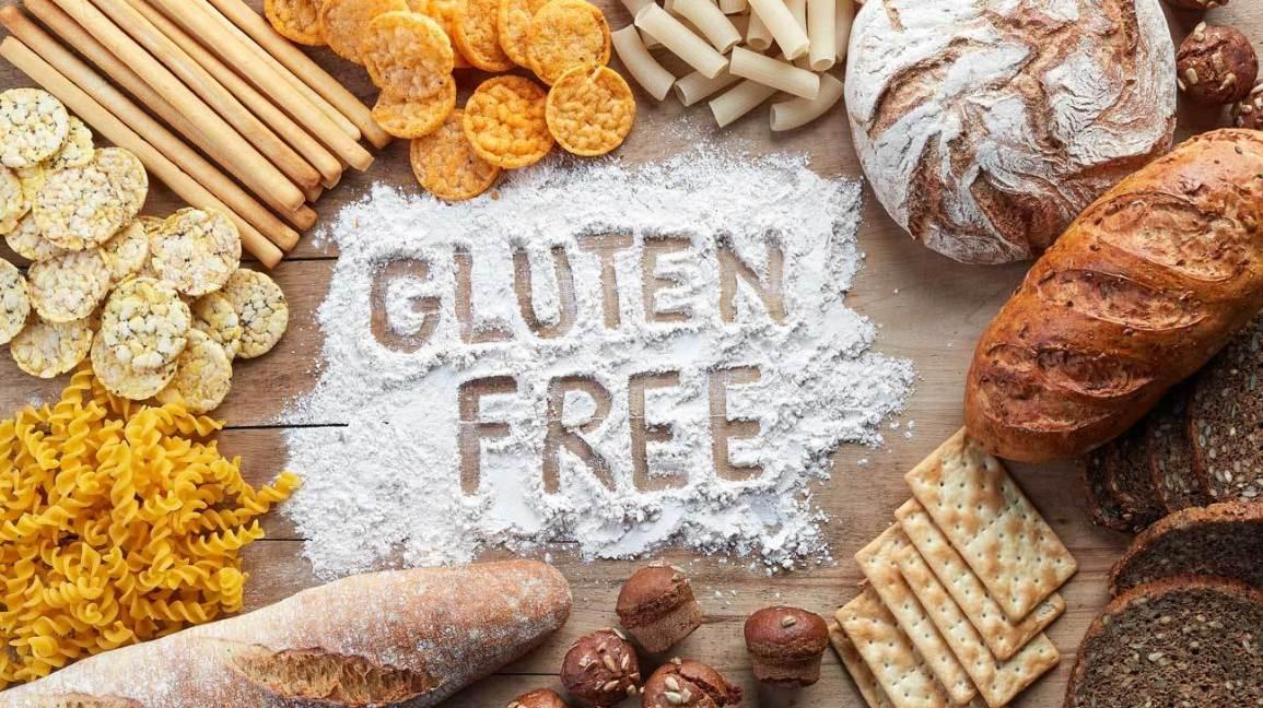 Bệnh Celiac - Dị ứng lúa mì và nhạy cảm với gluten ở trẻ em