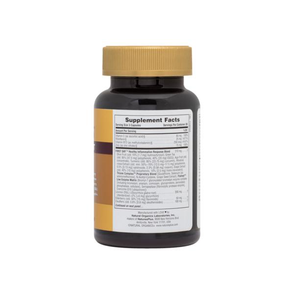 Ageloss Lung Support - Lọ 90 Viên - Bảo Vệ Hệ Hô Hấp