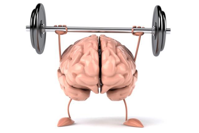 """Ginkgo Forte - """"Thuốc tăng lực"""" cho não bộ"""