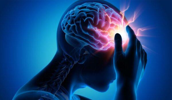Thuốc Mifexton 500mg-Hộp 30 Viên-Điều Trị Bệnh Não
