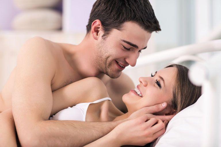 Adamcare - Tăng cường sức khỏe nam giới
