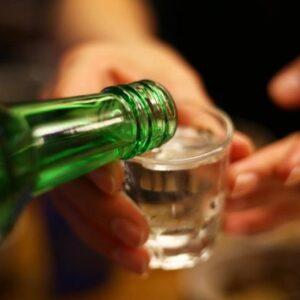 Tinh Bột Nghệ Giải Rượu Orihiro Túi 20 Gói - Giúp Tỉnh Rượu, Chống Mệt Mỏi