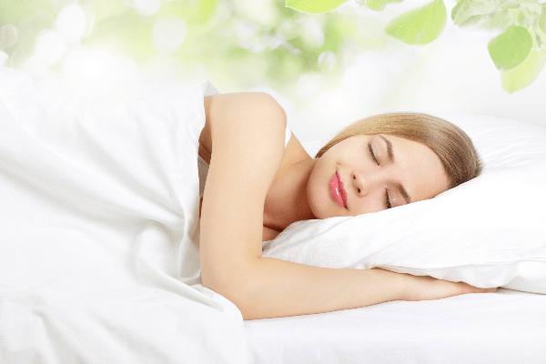 Hidilac - Hộp 30 Gói - Giúp Trẻ Ăn Ngon Ngủ Tốt