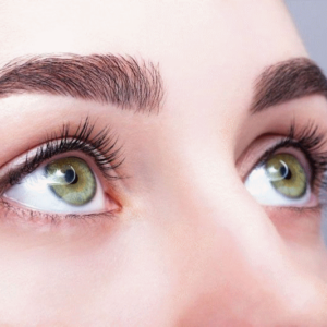 Ageloss Eye Support - Hộp 60 Viên - Cho Đôi Mắt Sáng Và Khỏe