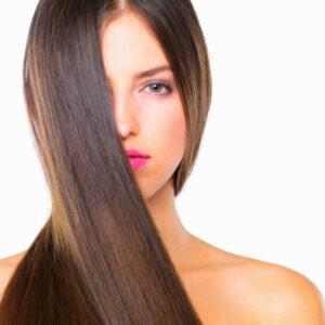 Ageloss Hair Support - Hộp 90 Viên - Do Tóc Dài Và Óng Mượt