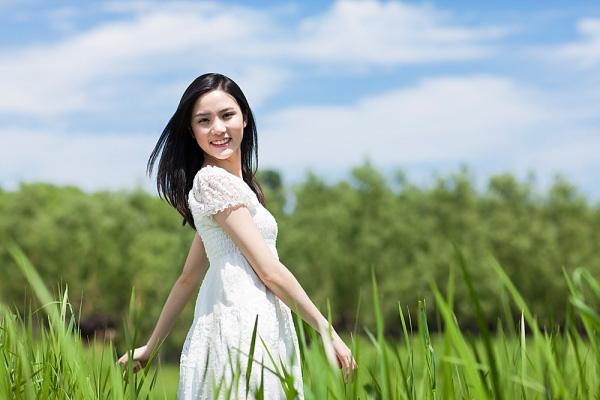 Ageloss Women's Multi - Hộp 90 Viên - Cân Bằng Nội Tiết Tố Nữ