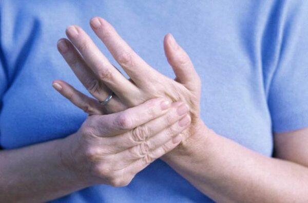Thuốc Medrol 4mg-Hộp 30 Viên-Giảm Đau Chống Viêm