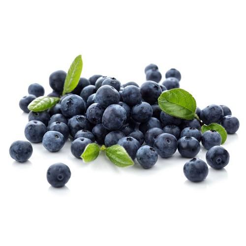 Viên Uống Bổ Sung Blueberry và Lutein Orihiro Túi 120 Viên - Bổ Sung Dưỡng Chất Cho Mắt
