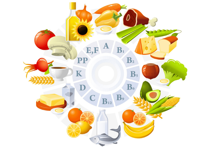 Calcium Nic Extra Hộp 20 ống - Thuốc bổ sung vitamin và khoáng chất