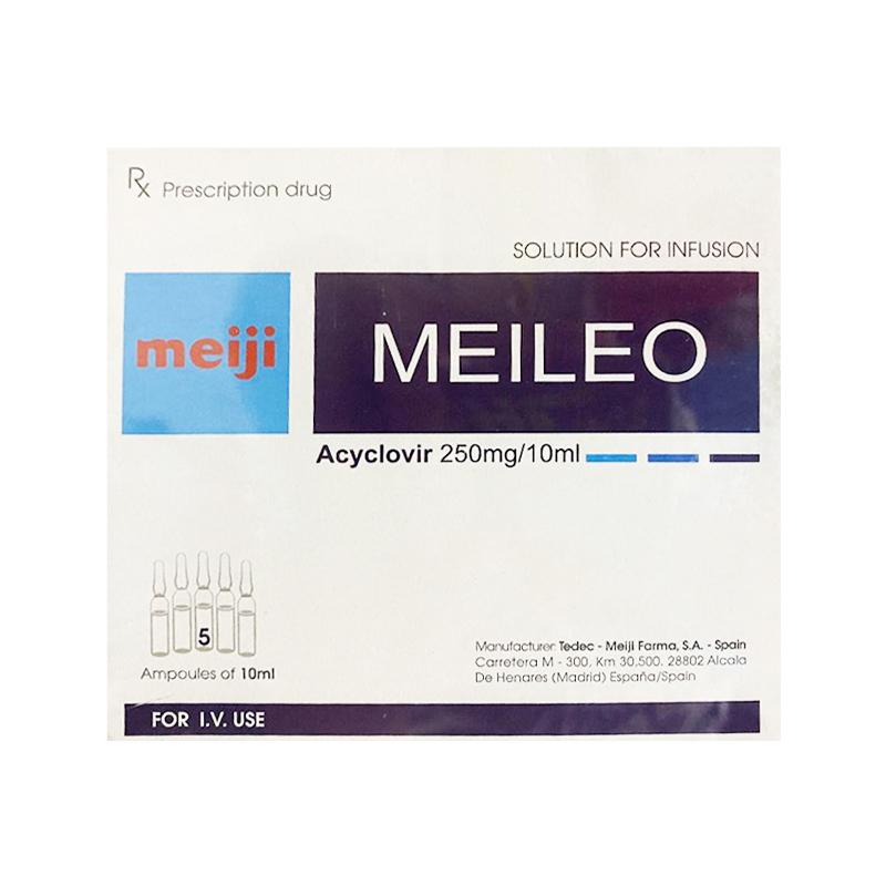 Meileo