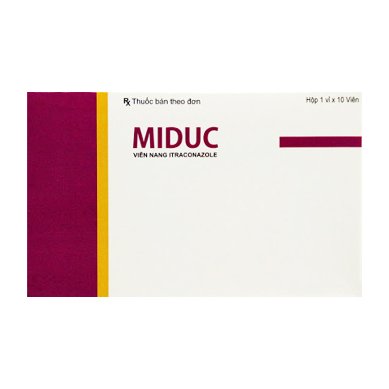 Miduc