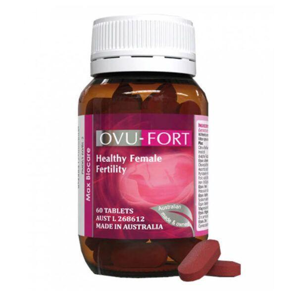 Sắt Folic Extra Hộp 100 Viên - Bổ Sung Vitamin Và Khoáng Chất