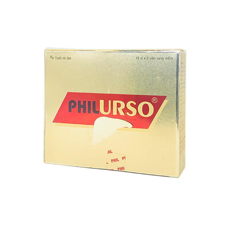 Philurso