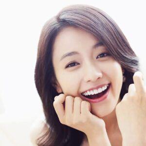 Oral NanoSilver Hộp 50 gói - Ngăn ngừa bệnh răng miệng