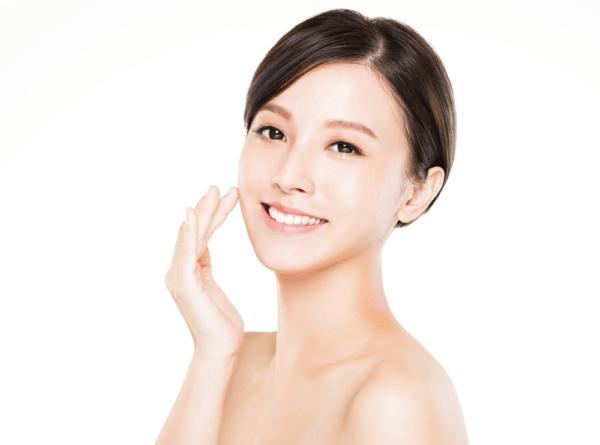Paristech Collagen Hộp 30 Viên - Ngăn Ngừa Lão Hóa Da