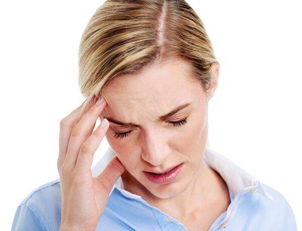 Prosgesy 50mg Hộp 60 viên - Điều trị một số loại động kinh