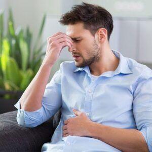 Pancres Hộp 100 viên - Điều trị các chứng đầy bụng, chậm tiêu do suy tuyến tụy
